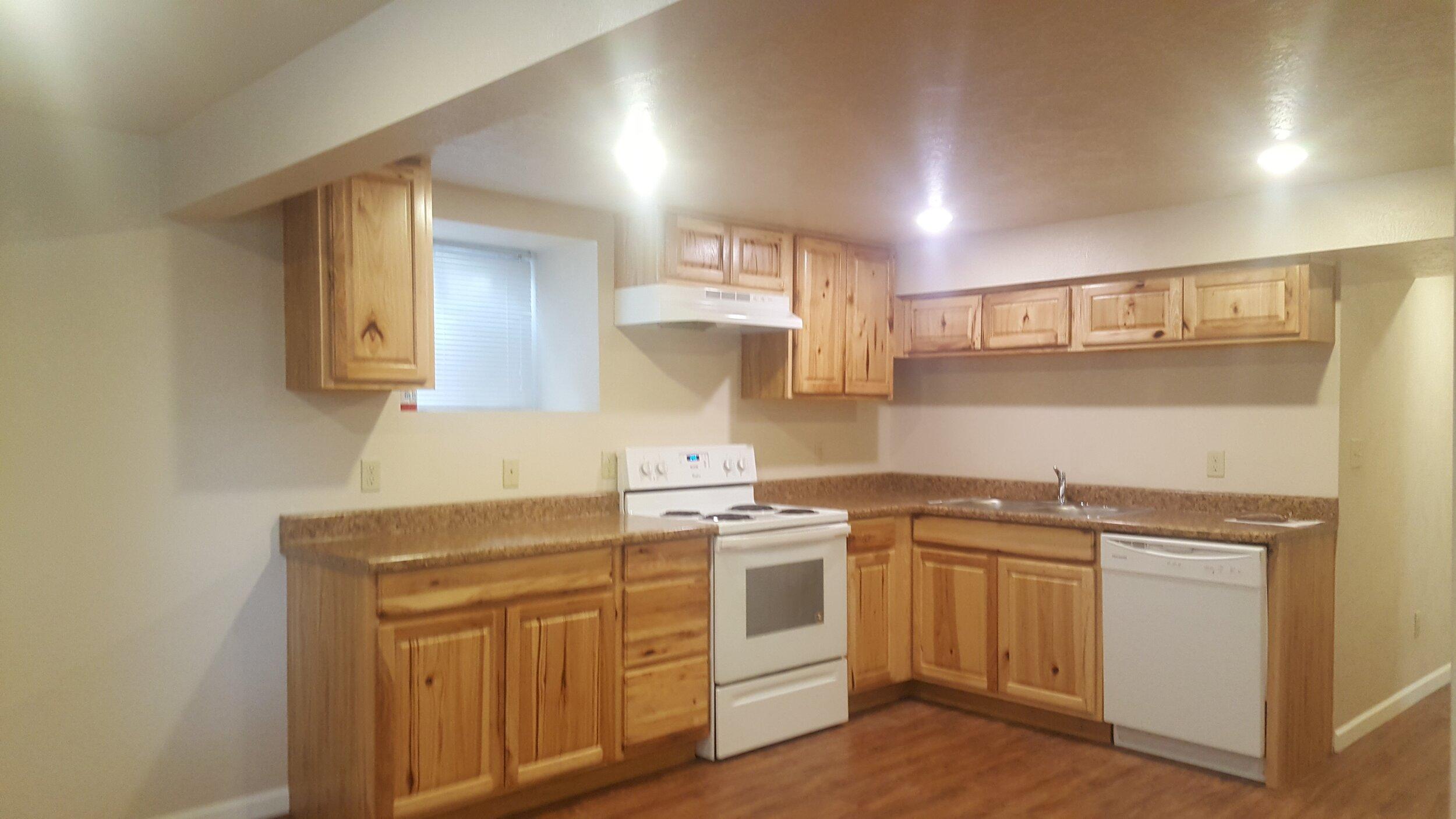Kitchen 14th Down.jpg