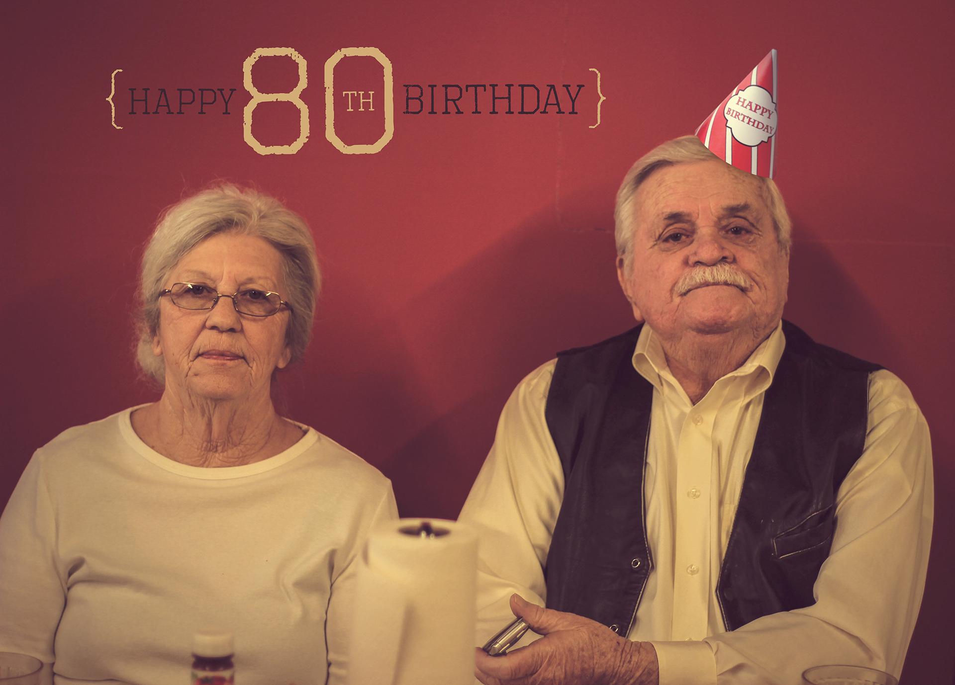 Lefty Birthday 2.jpg