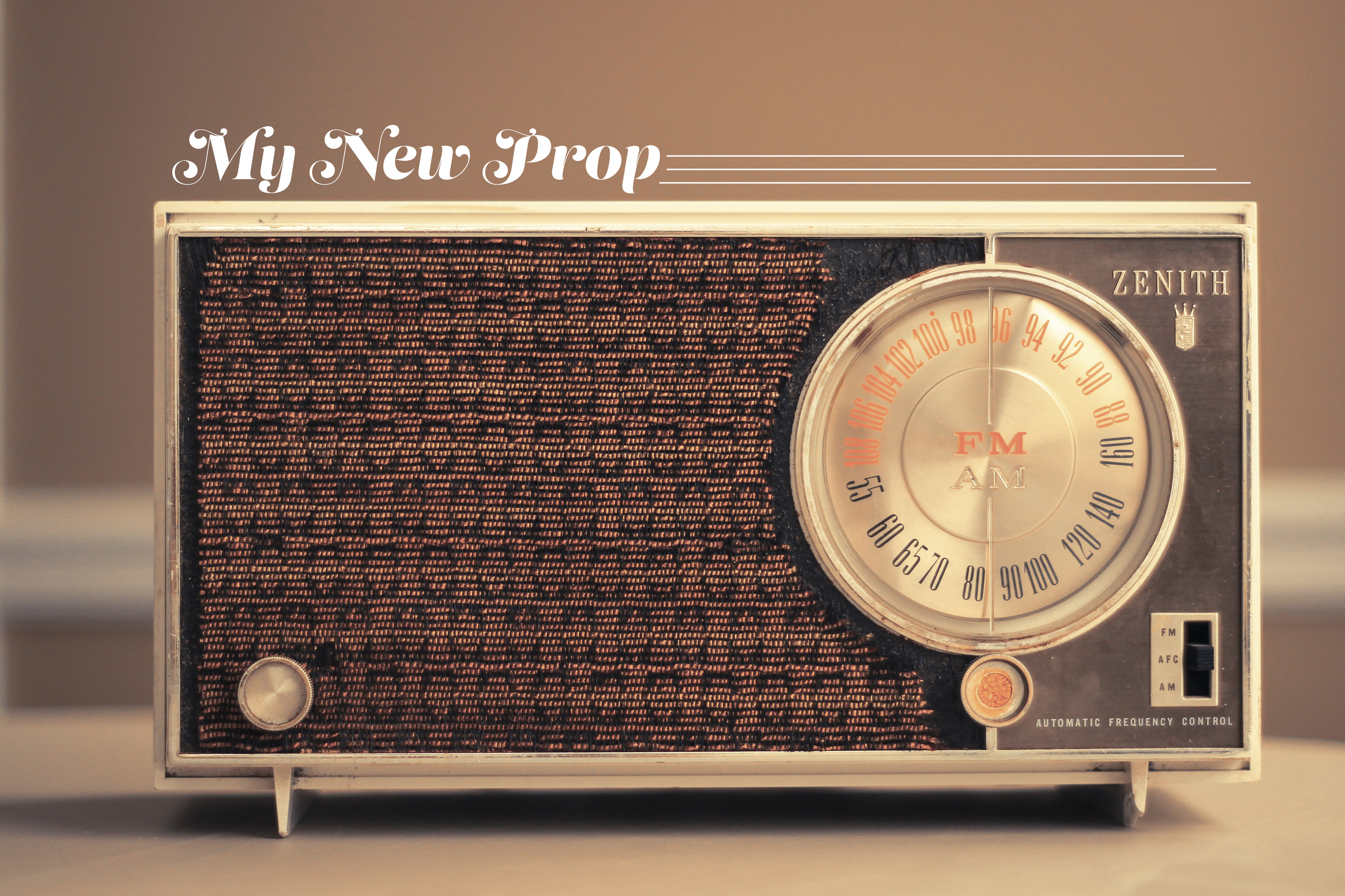 Zenith Radio.jpg