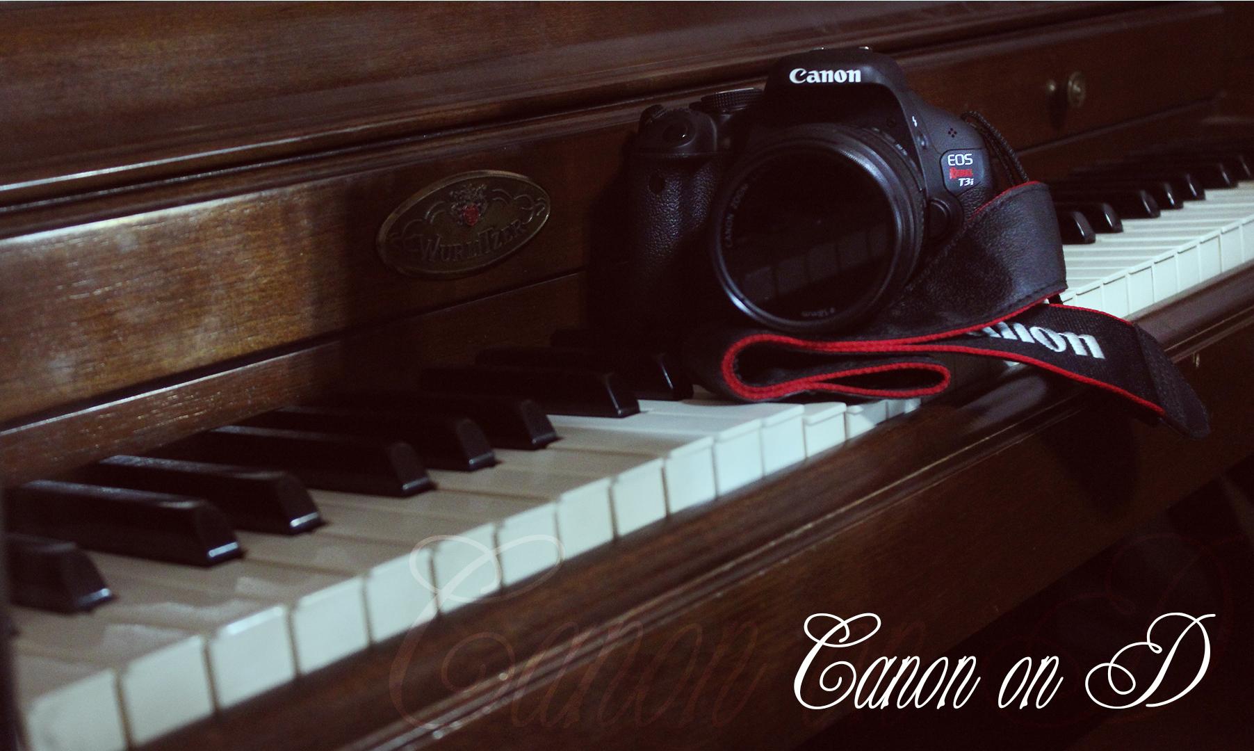 Canon on D.jpg