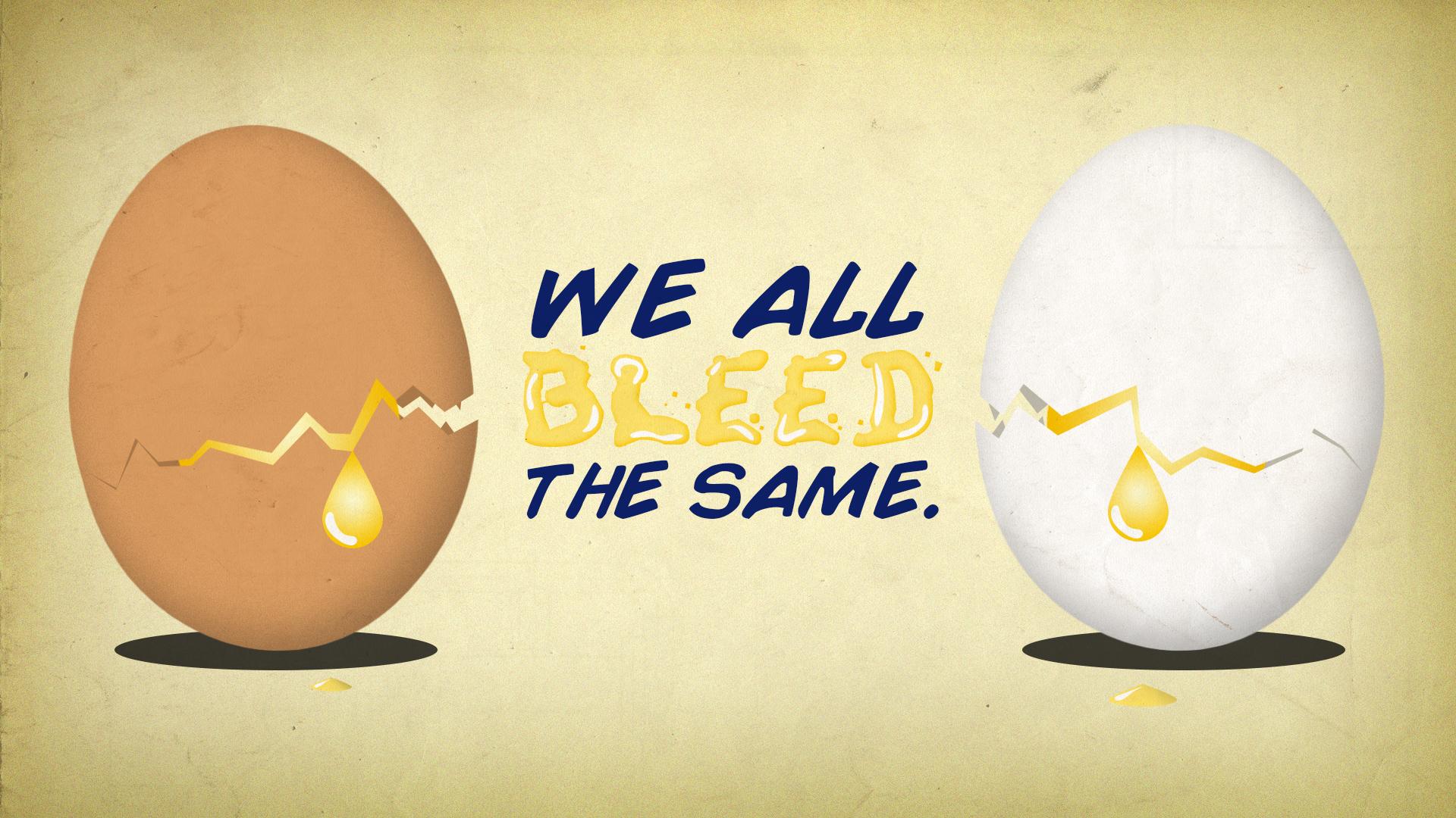 We All Bleed The Same.jpg
