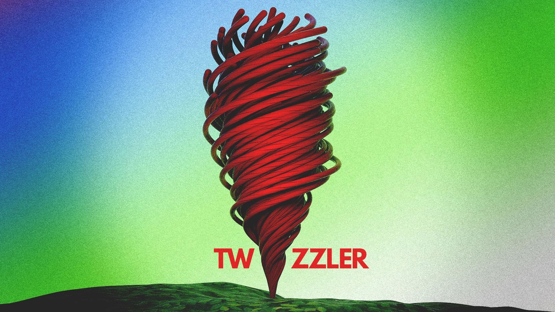 TWZLR // 1.21.16