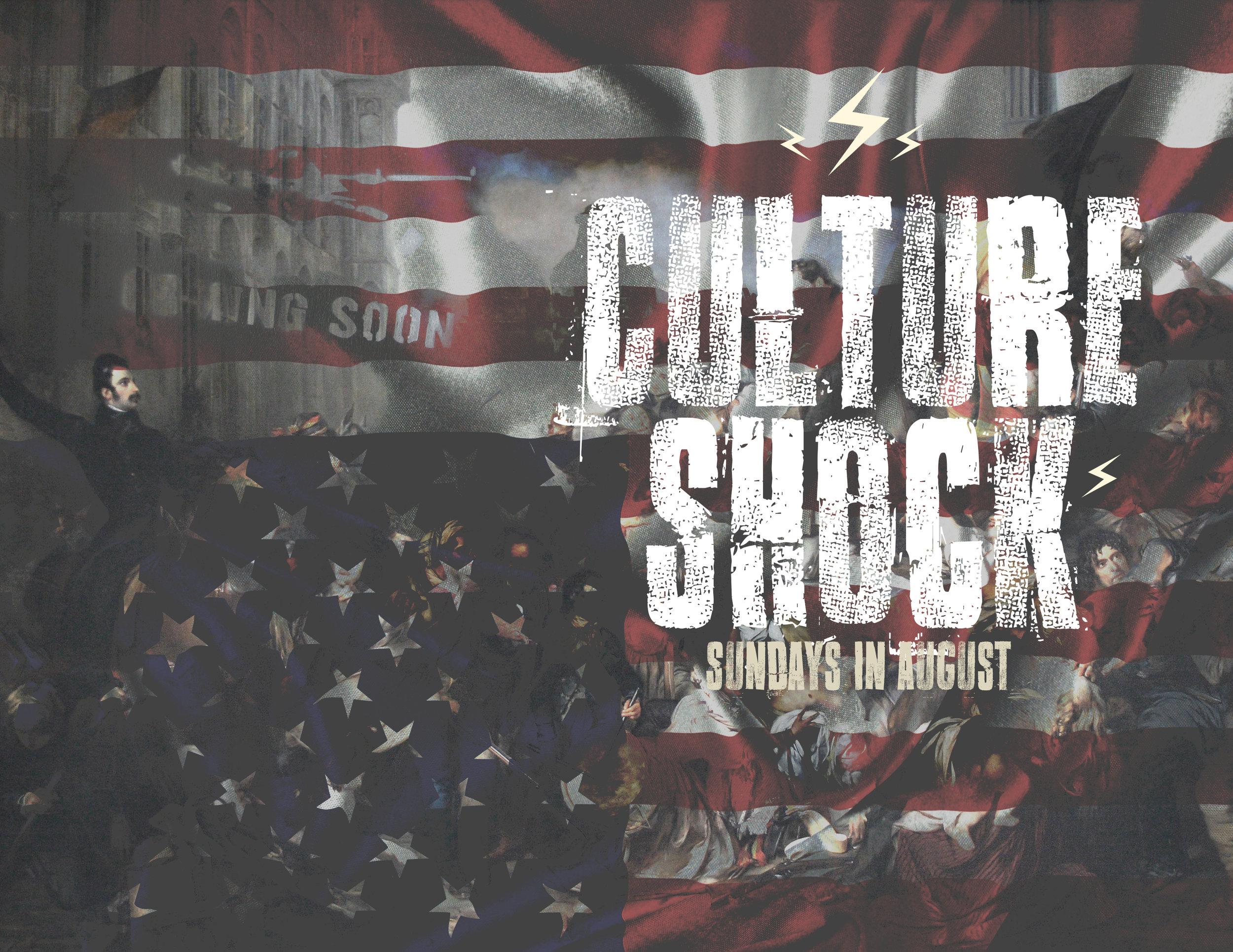 Culture Shock Concept.jpg