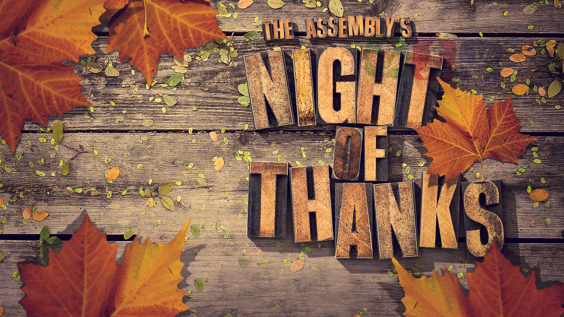 Night of Thanks Announcement '15.jpg