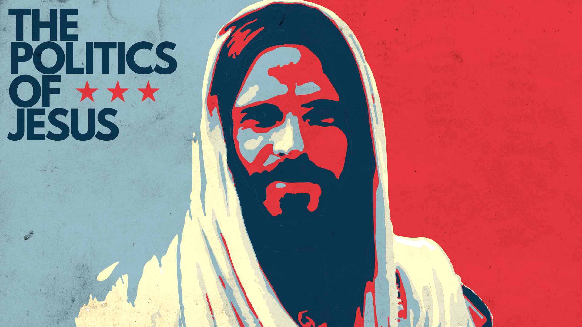 The Politics of Jesus - 1080.jpg
