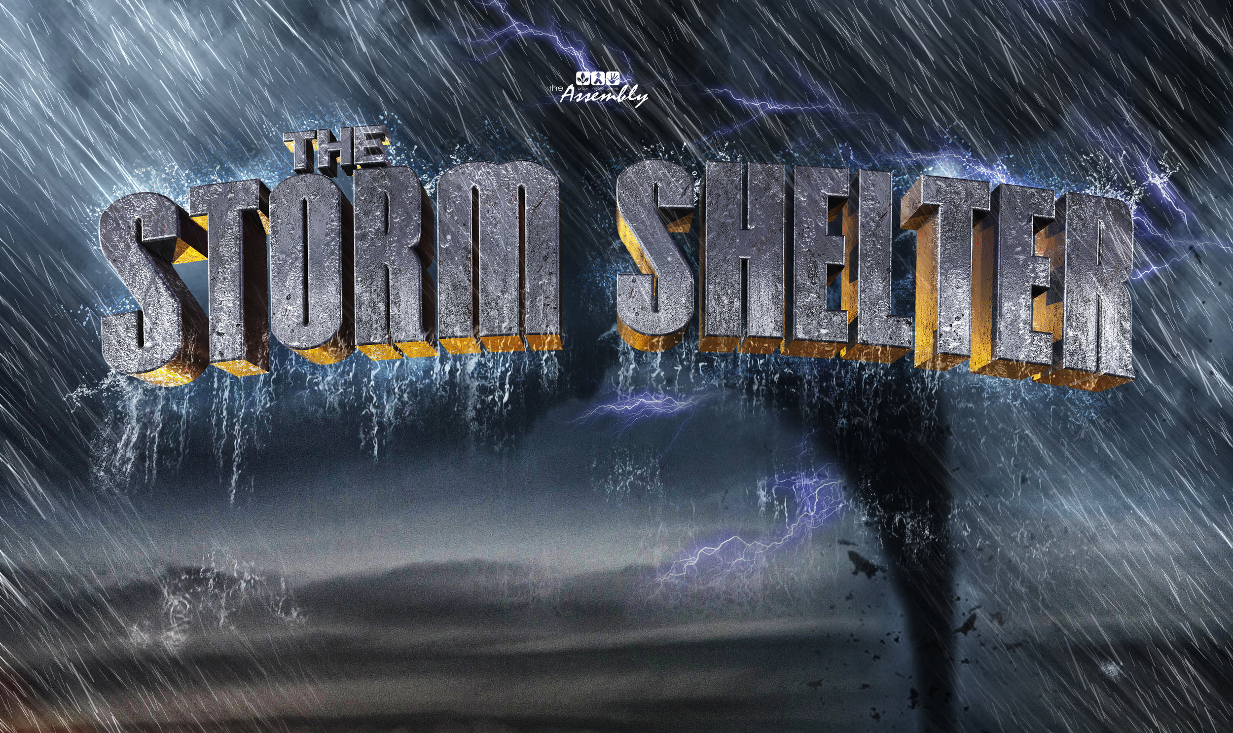 The Storm Shelter Mailout 2.jpg