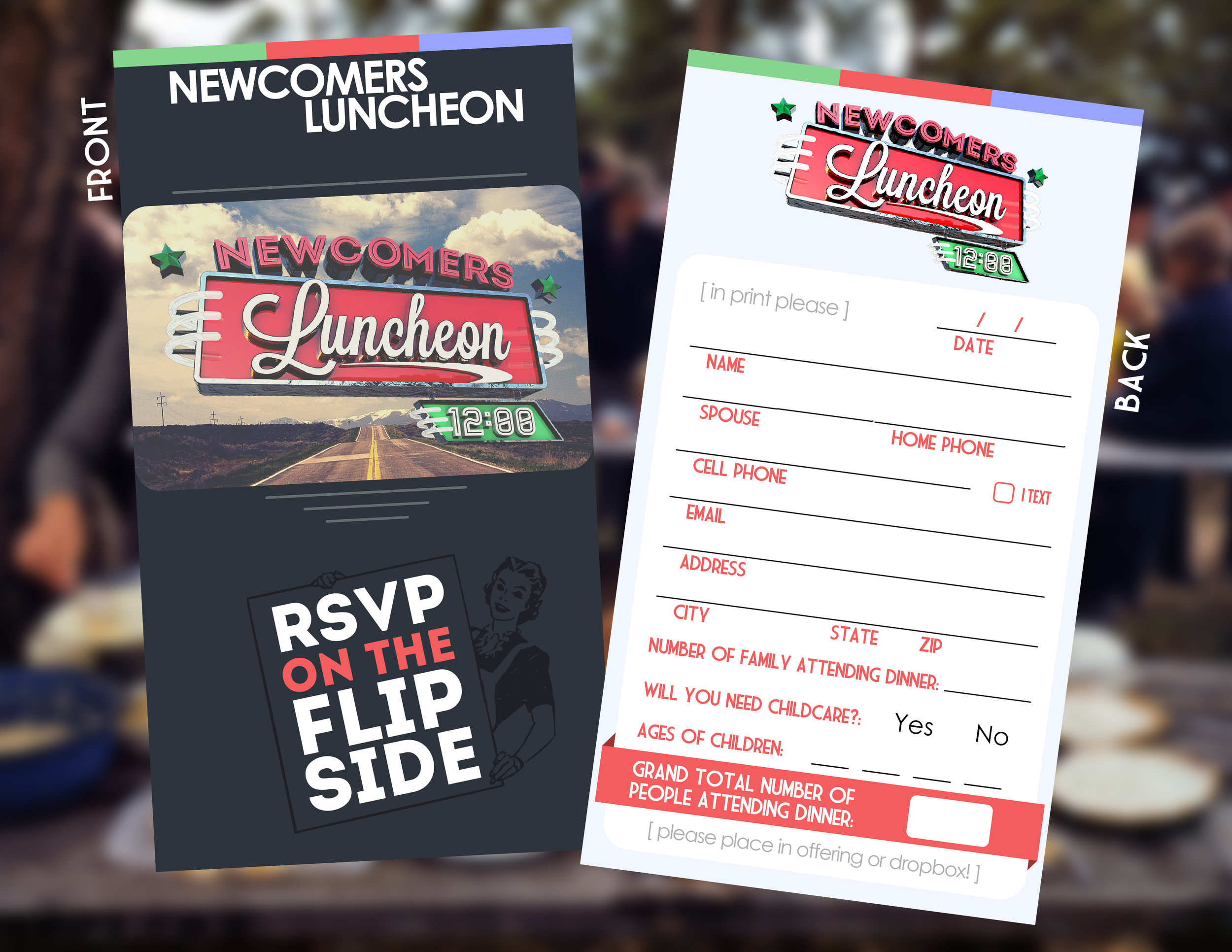 Newcomers Luncheon Card demo.jpg