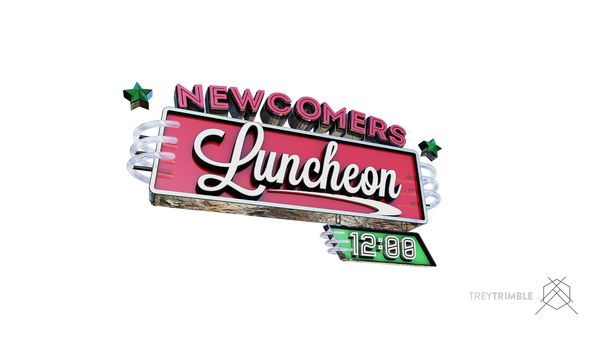 Newcomers Luncheon Sign Still.png