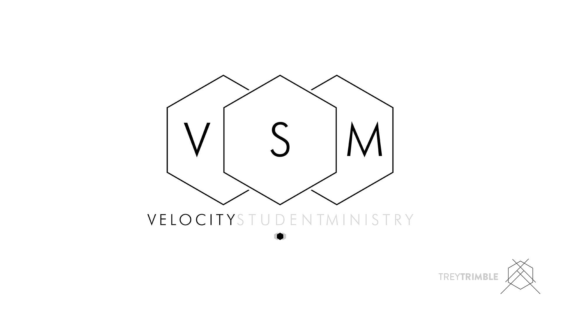 VSM '15 Full.png