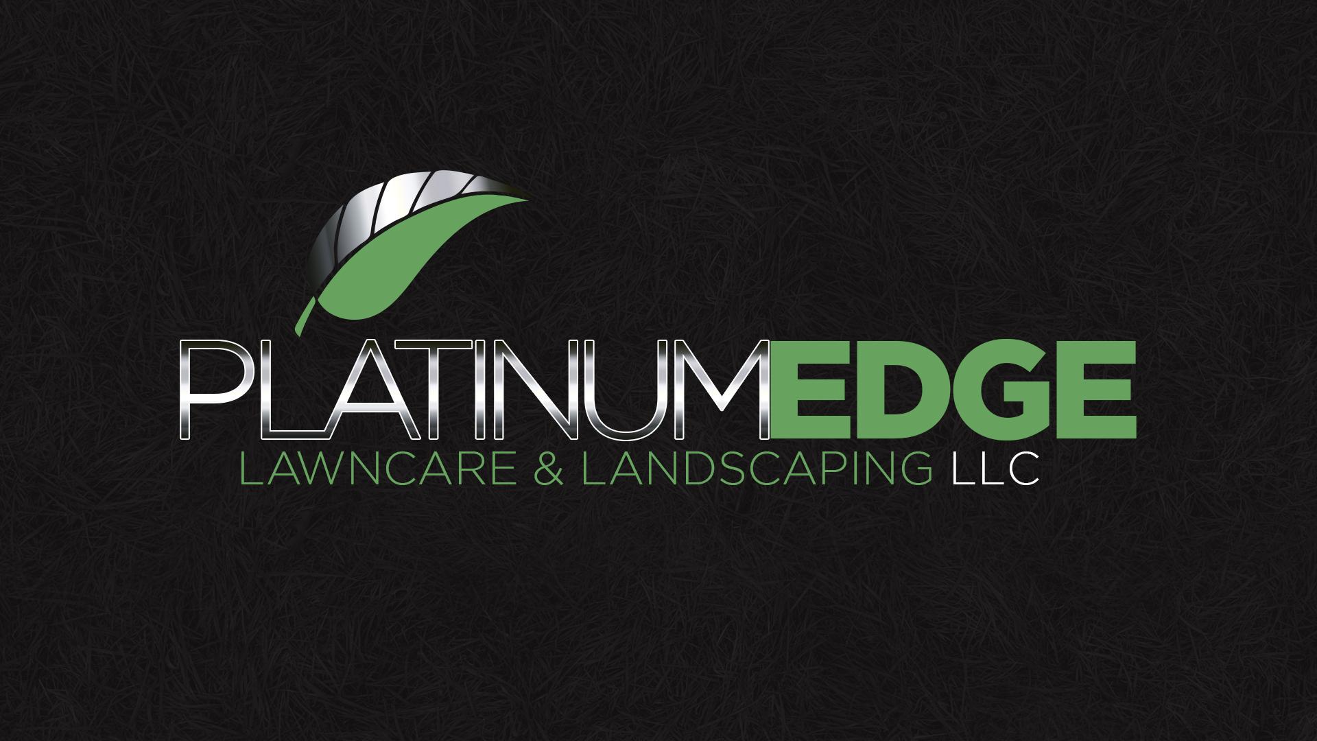 Platinum Edge Logo 2.jpg