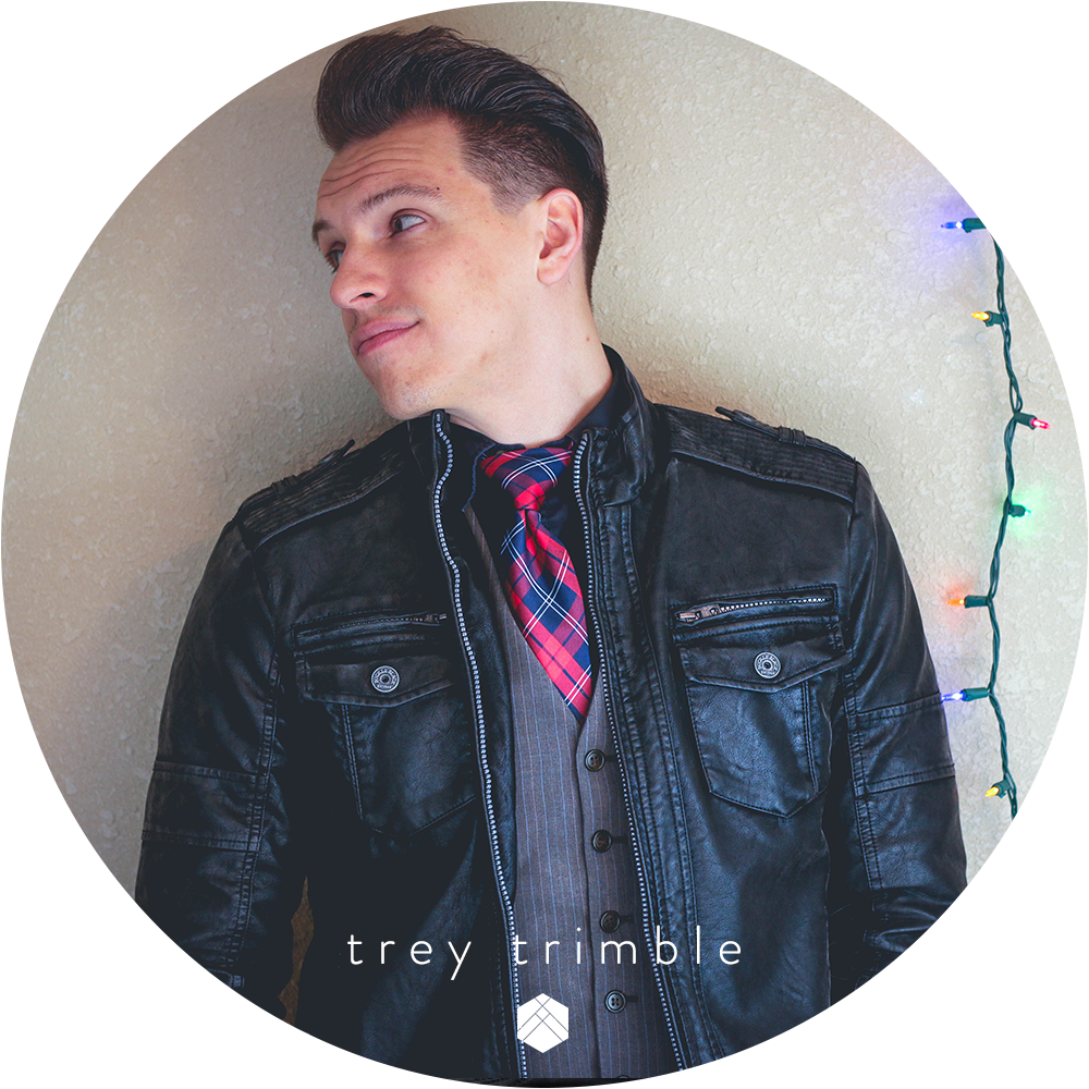Trey Webpage new pic 2.png
