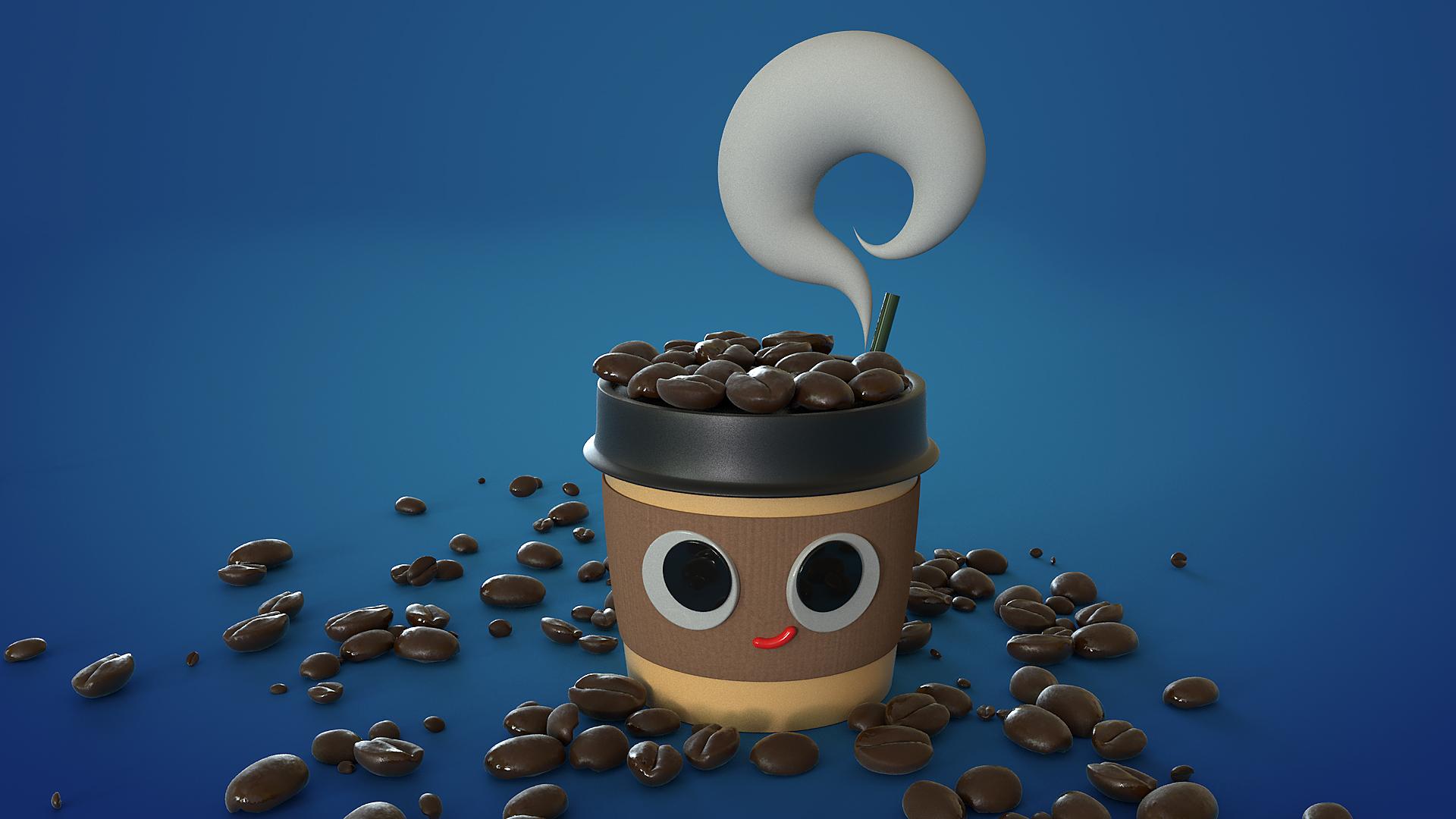 Chibi Caffeine 2.jpg