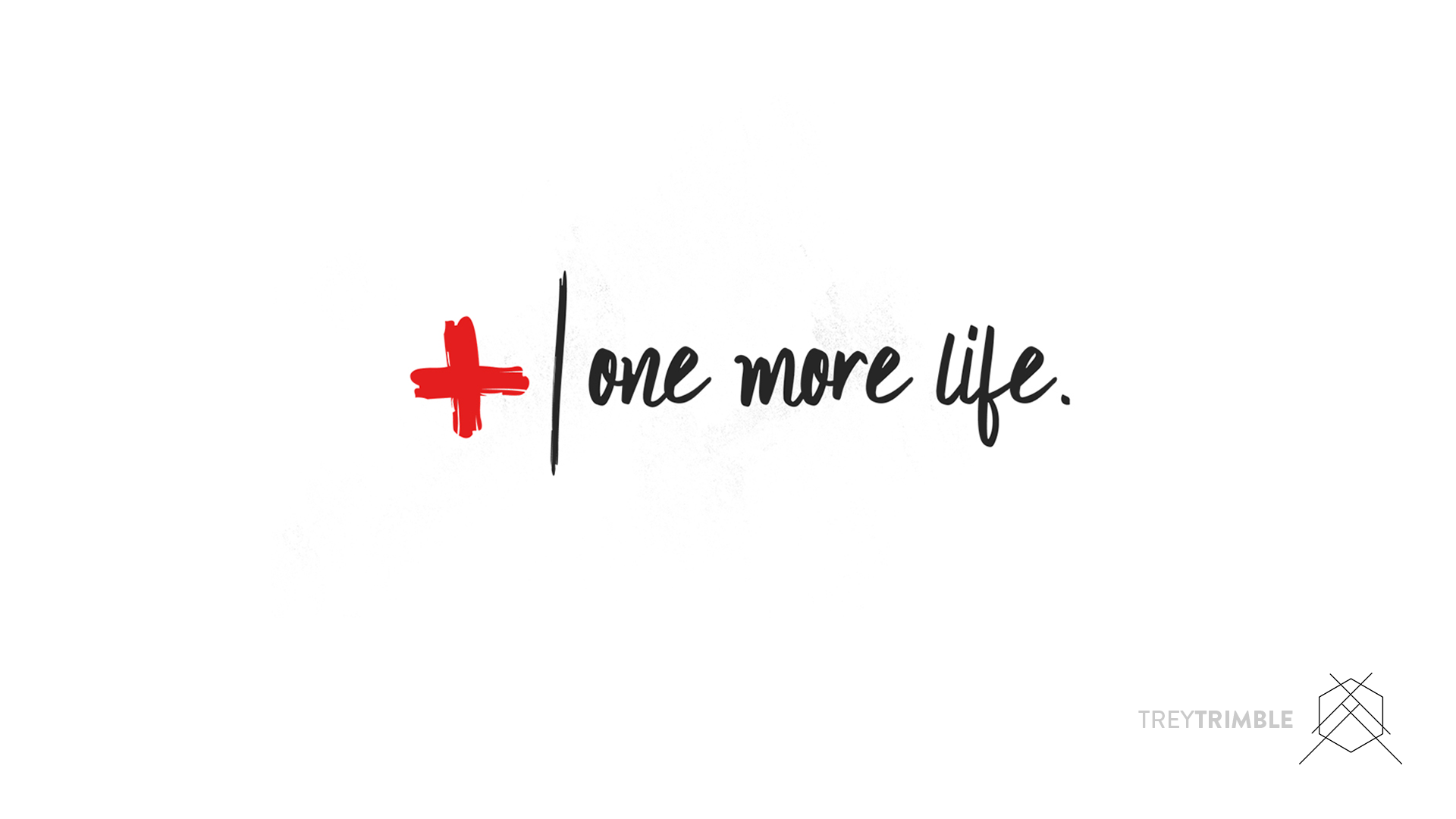 One More Life Logo.png