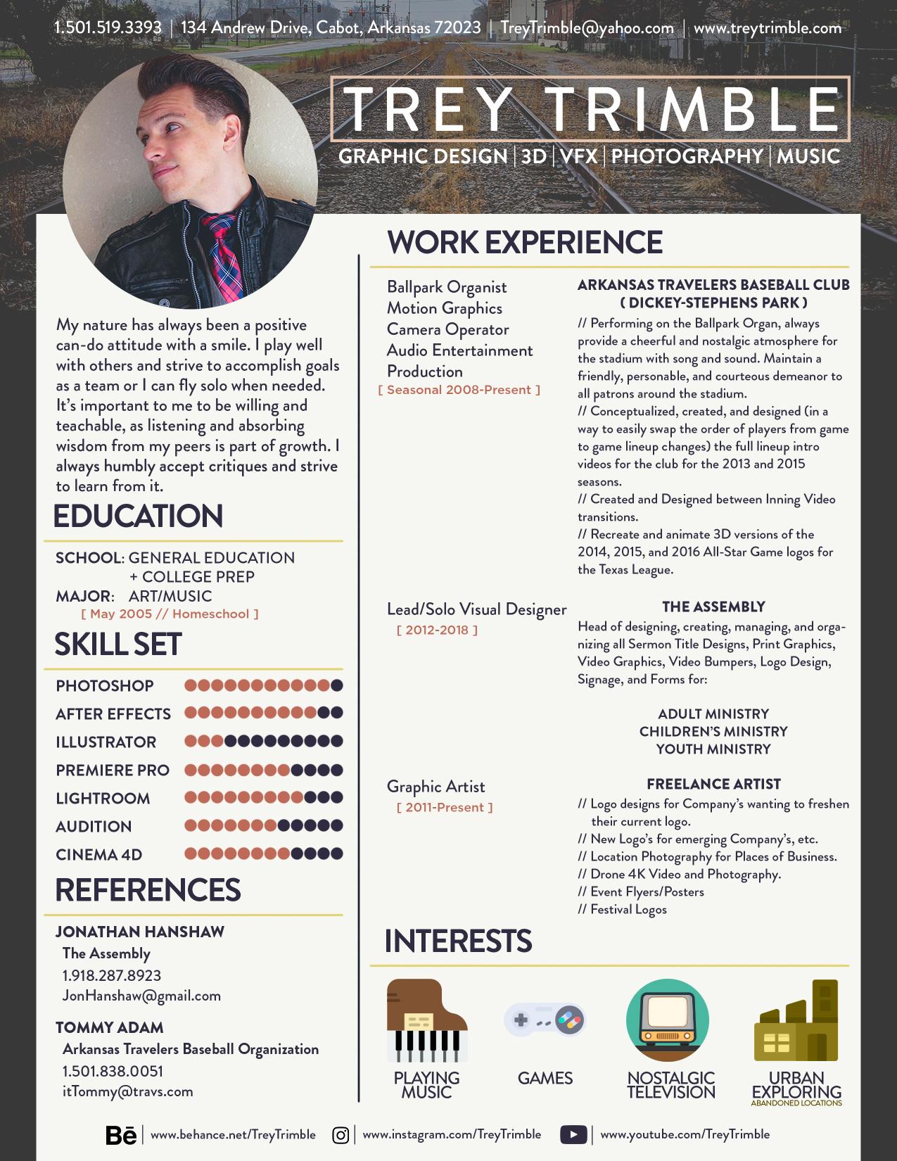 Trey Resume PDF - Web.jpg
