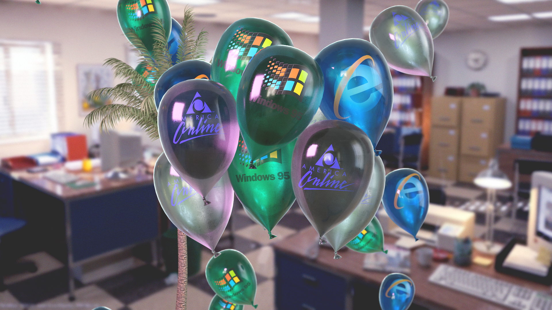 Office Party '97 2.png