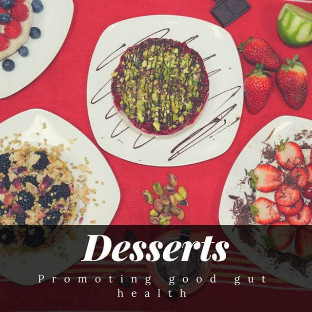 Desserts! We've started playing with raw desserts made with Milk Kefir, they are extremely delectable! Have you made any treats out of your fermented products? . . . . . . . . . . #healthyfood #cleaneating #healthychoices #nutrition #healthylifestyle #healthyeating #exercise #healthyliving #strong #healthylife #plantbased #organic #veganfoodshare #determination