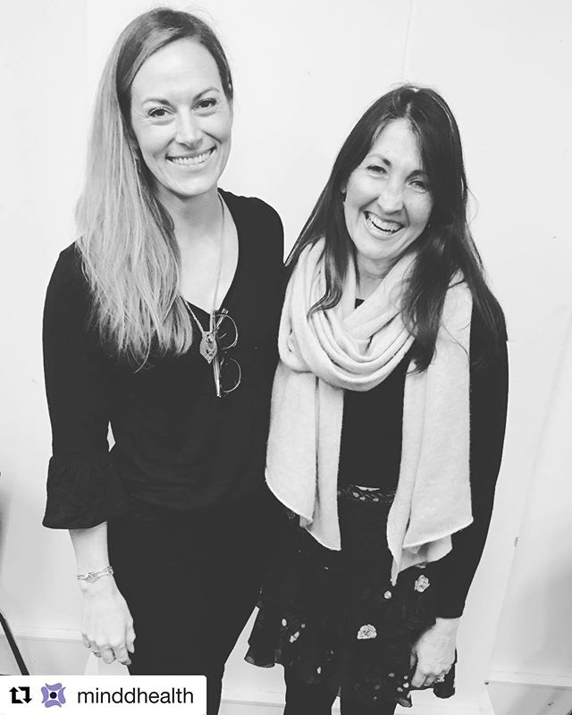 We loved presenting last week at @minddhealth we can't wait to do it again!  #Repost @minddhealth with @get_repost ・・・ Thank you to these two gorgeous ladies @helenpadarin and Gillian Kozicki @culturedartisans for your delicious tastings and inspiring talks on all things health, nutrition, fermentation and 💩😂 The community feel on the northern beaches was incredible... thanks to everyone who attended!! :: Stay tuned for details on next months #minddmeetup