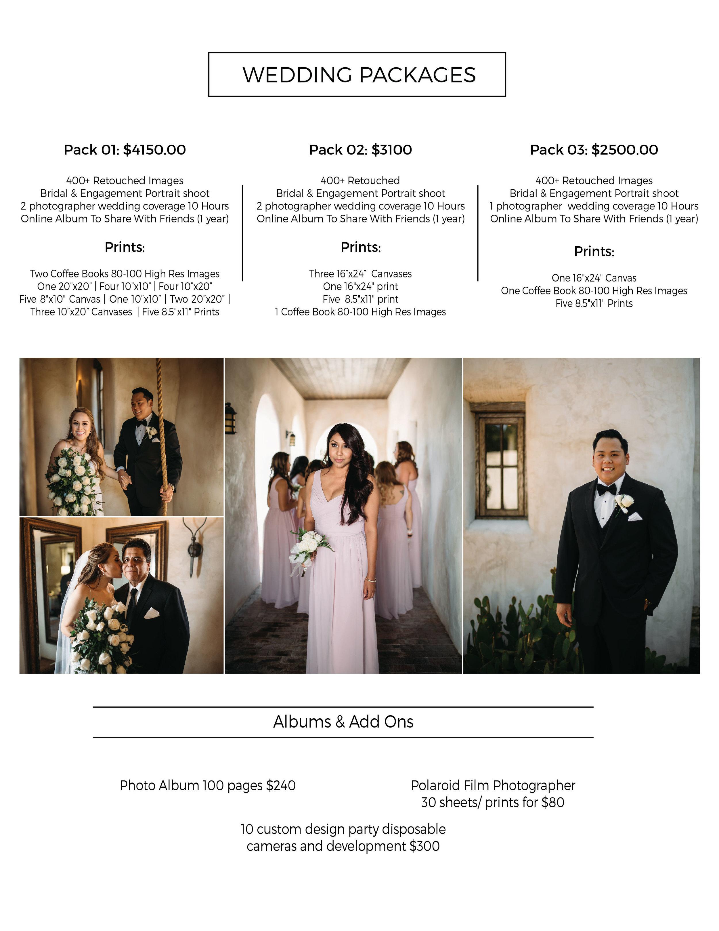 WeddingCollections-02.jpg