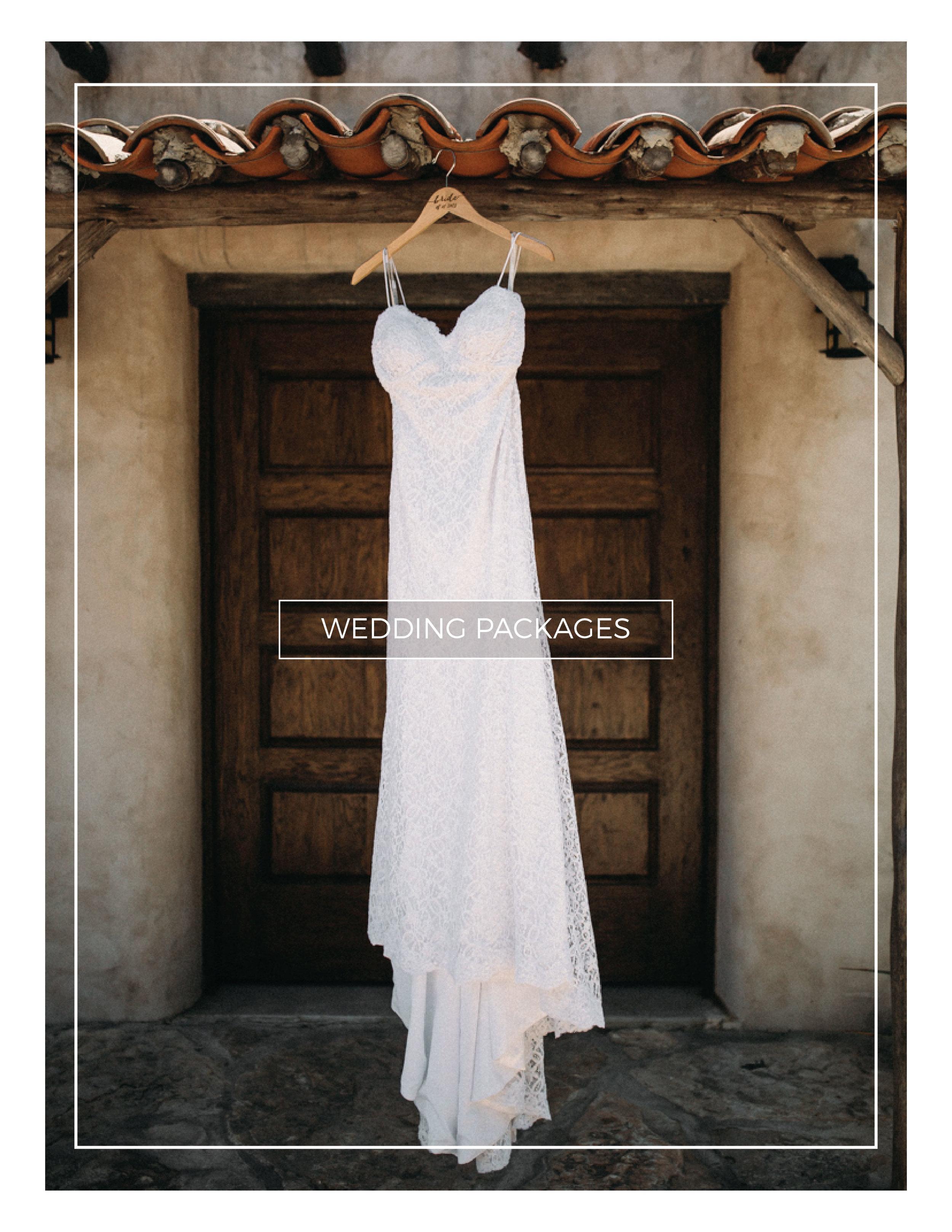 WeddingCollections-01.jpg