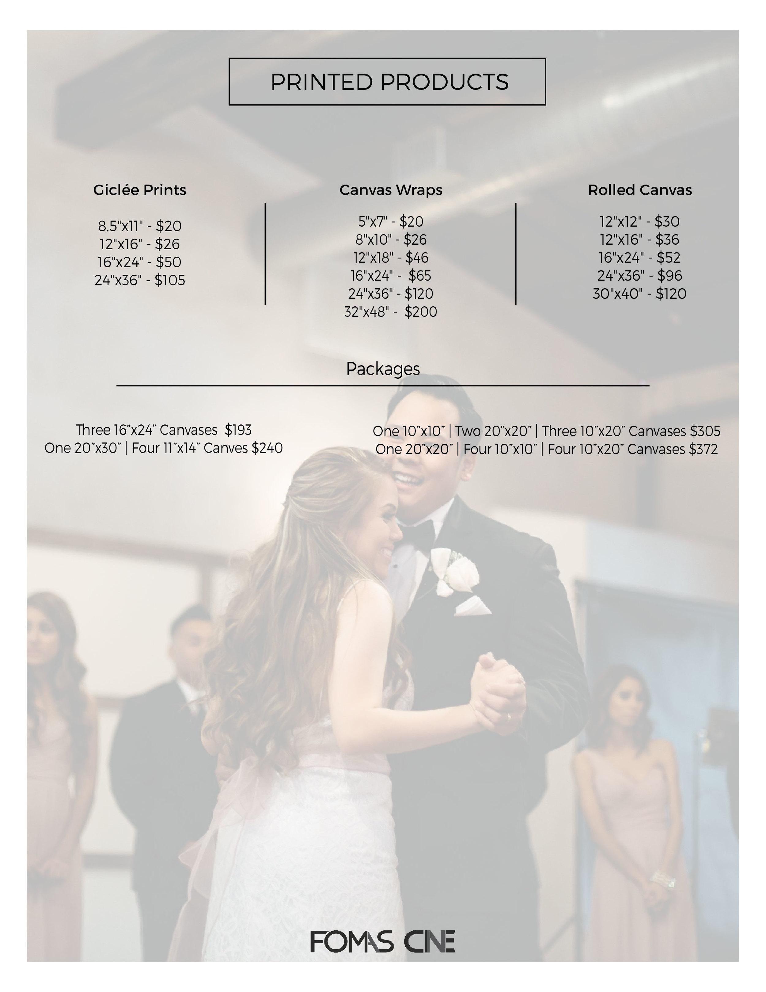 WeddingCollections-03.jpg