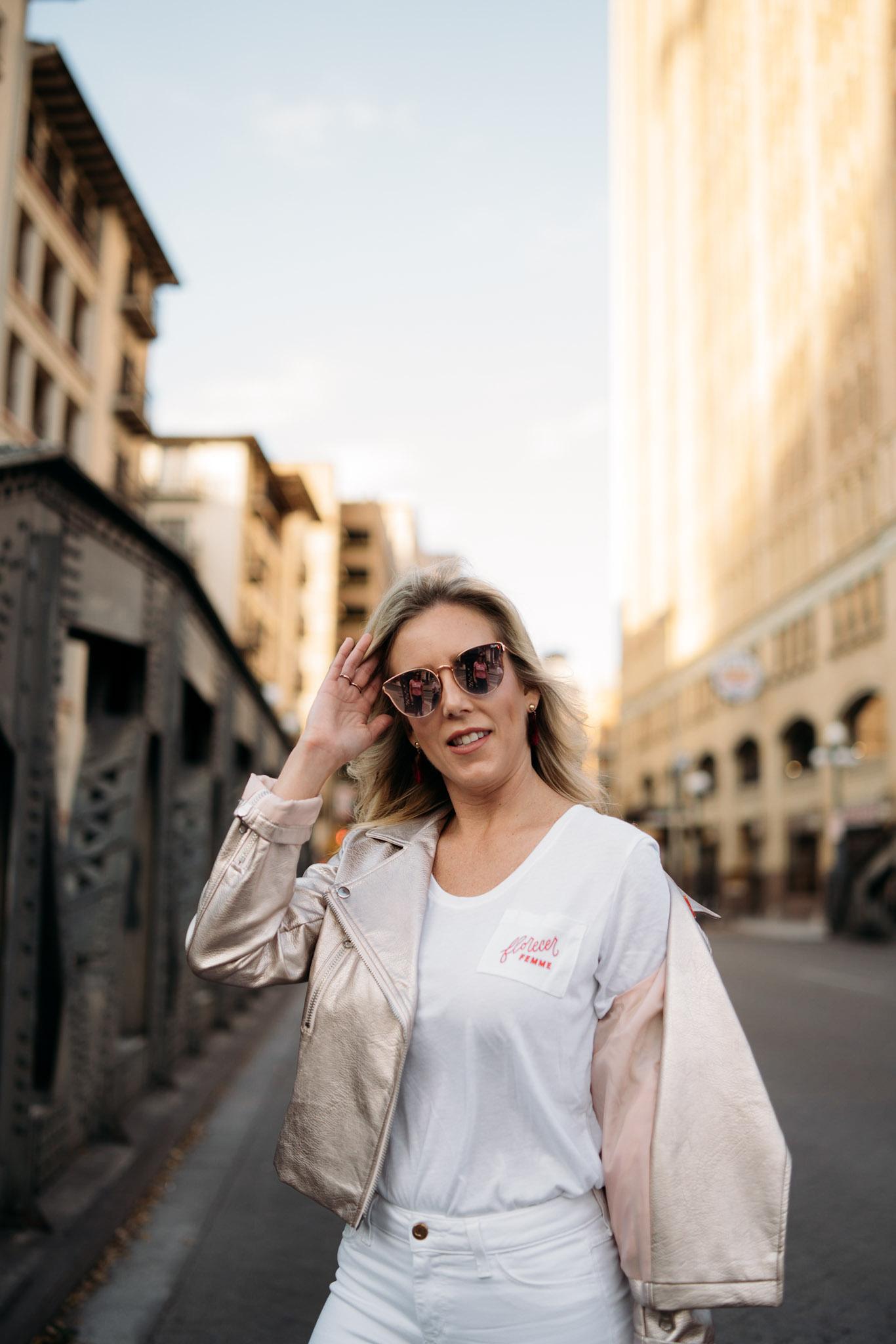 20181104-FlorecerFemme-AdrianGarcia-FOMASCine_BR39119.jpg