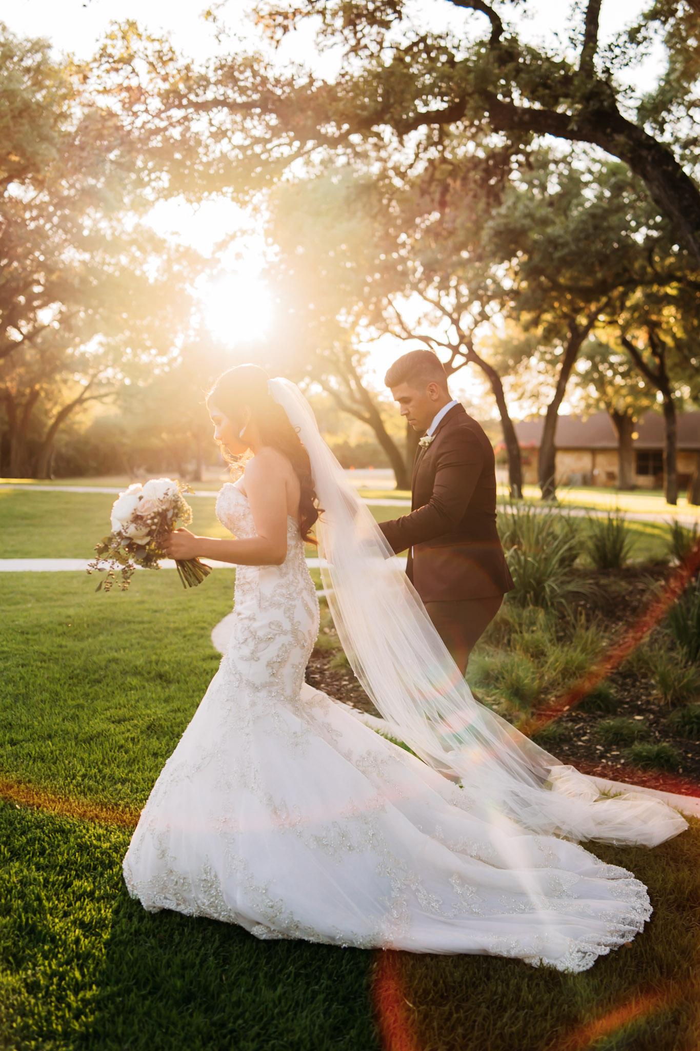 060718-A-JoeDel-Wedding-AdrianRGarcia-FOMAScine_AA98613.jpg
