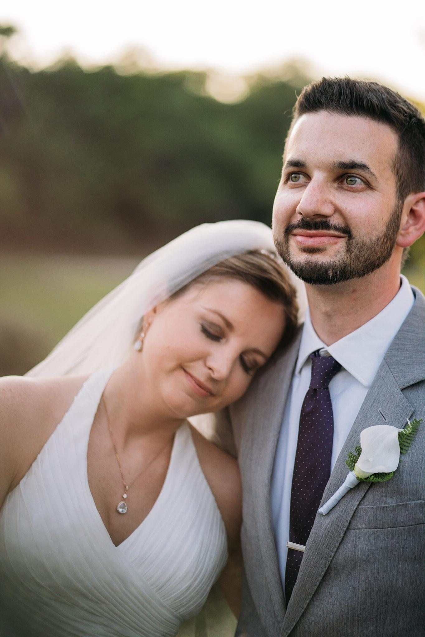 082518-Mandelkor-Wedding_AA98942.jpg