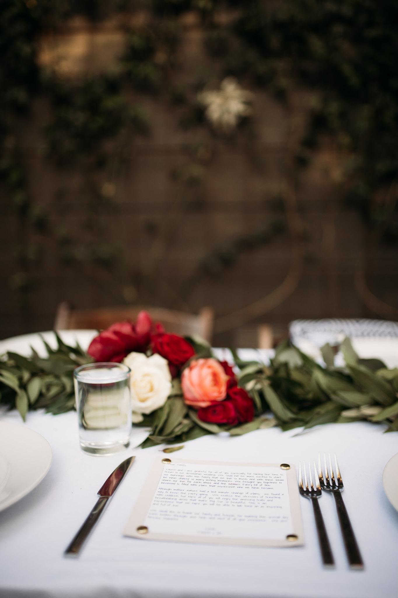 Laurel-Eli-Wedding-052617-A1DX3488.jpg