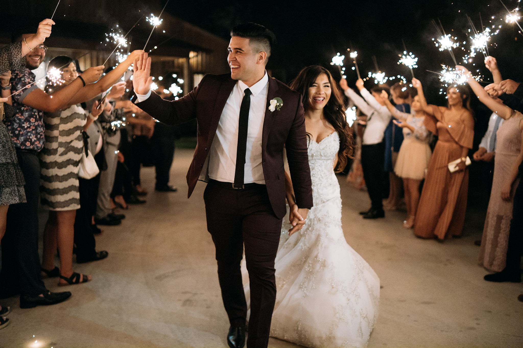 060718-A-JoeDel-Wedding-AdrianRGarcia-FOMAScine_AA99870.jpg