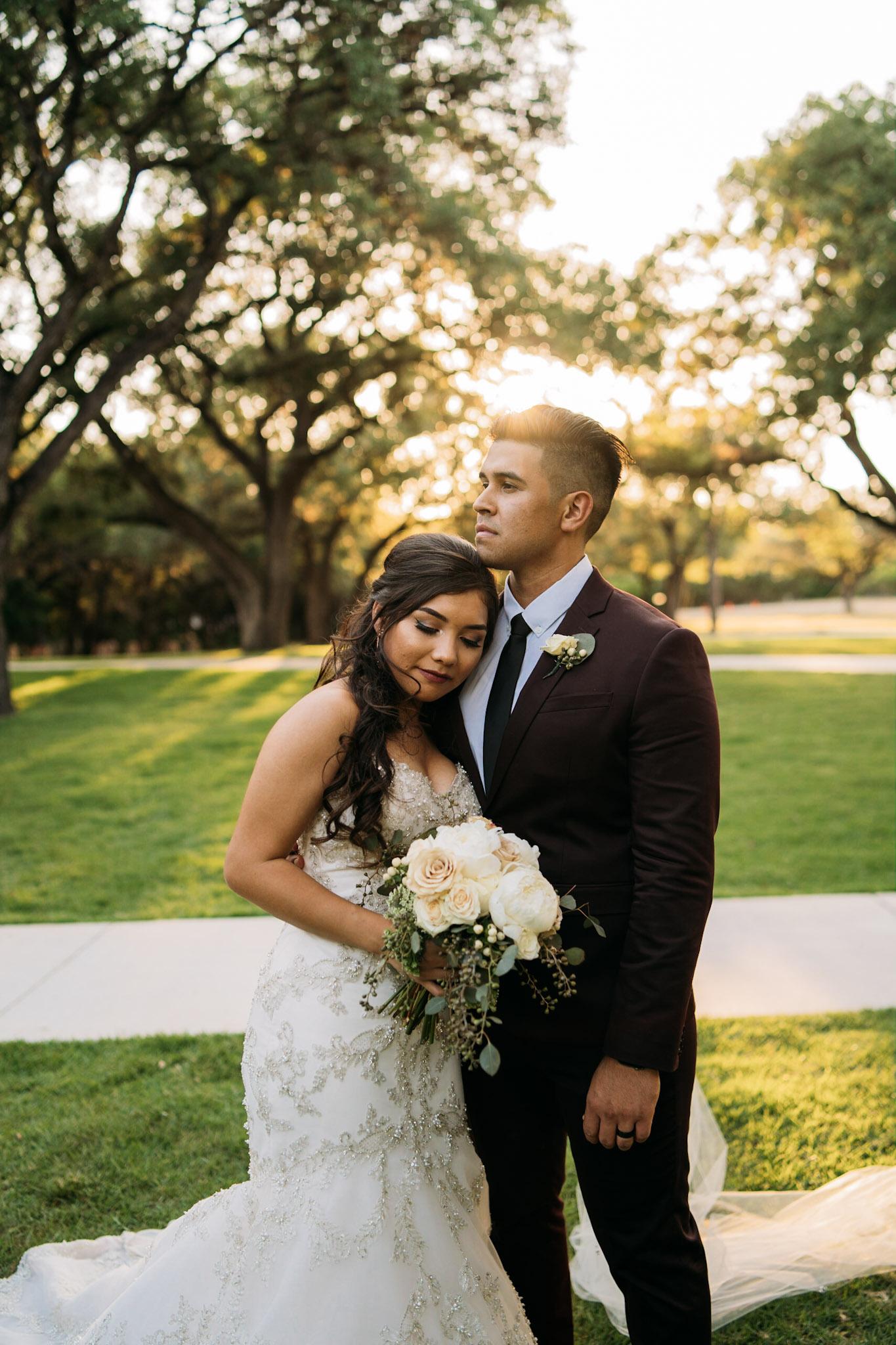 060718-A-JoeDel-Wedding-AdrianRGarcia-FOMAScine_AA98374.jpg