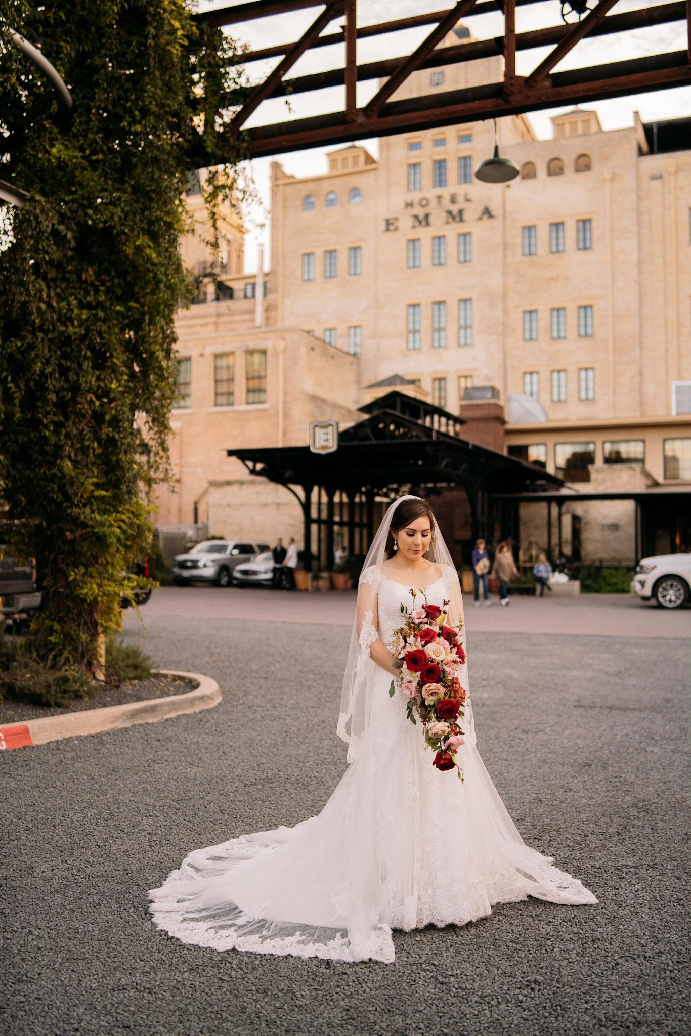 20181124-Brooke-TreyGarcia-Wedding-AdrianGarcia-FOMASCine_BR35721.jpg