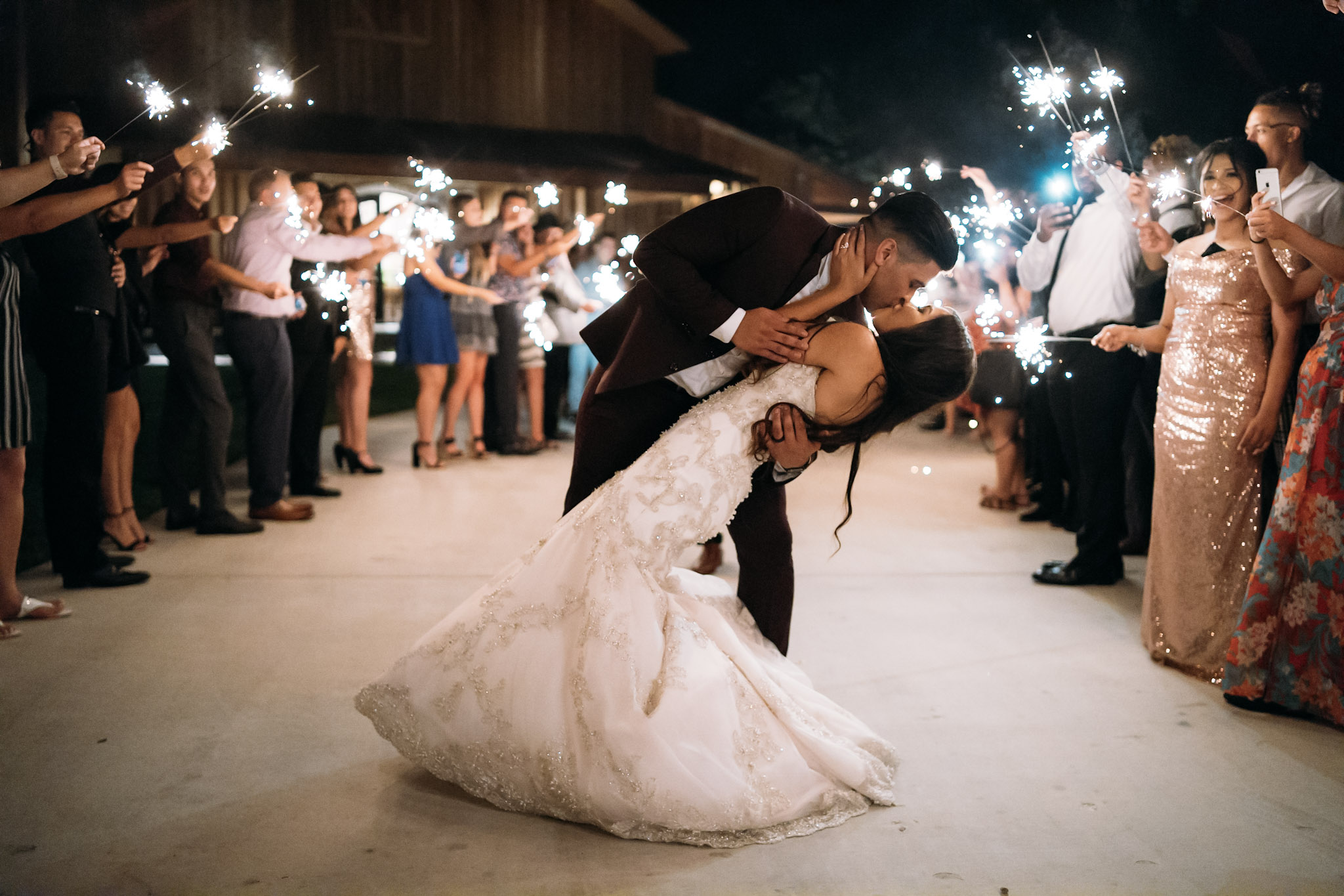 060718-A-JoeDel-Wedding-AdrianRGarcia-FOMAScine_AA99912.jpg