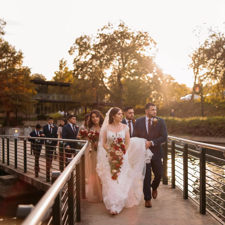 20181124-Brooke-TreyGarcia-Wedding-AdrianGarcia-FOMASCine_A739910.jpg