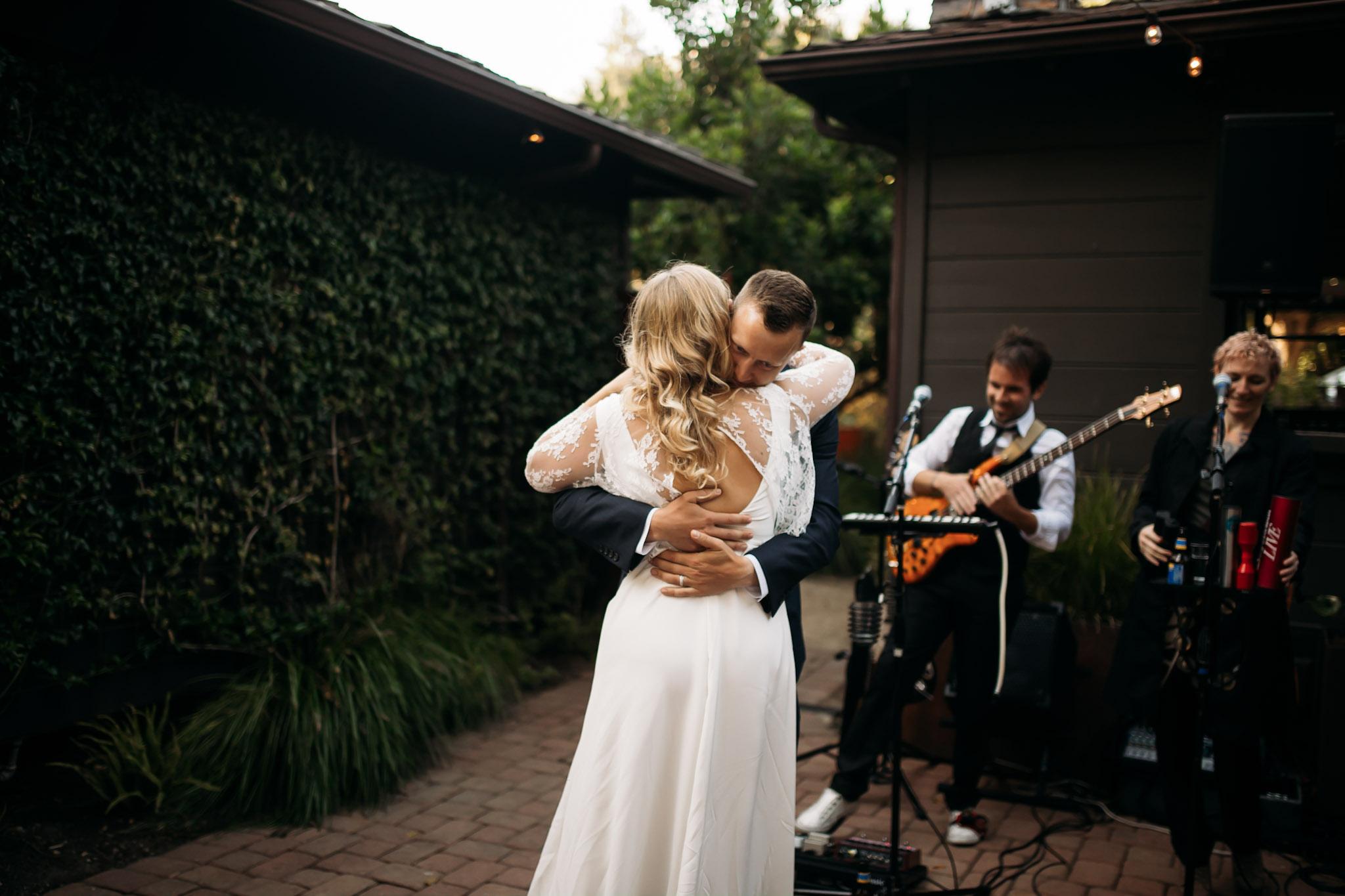 Laurel-Eli-Wedding-052617-A1DX3458.jpg