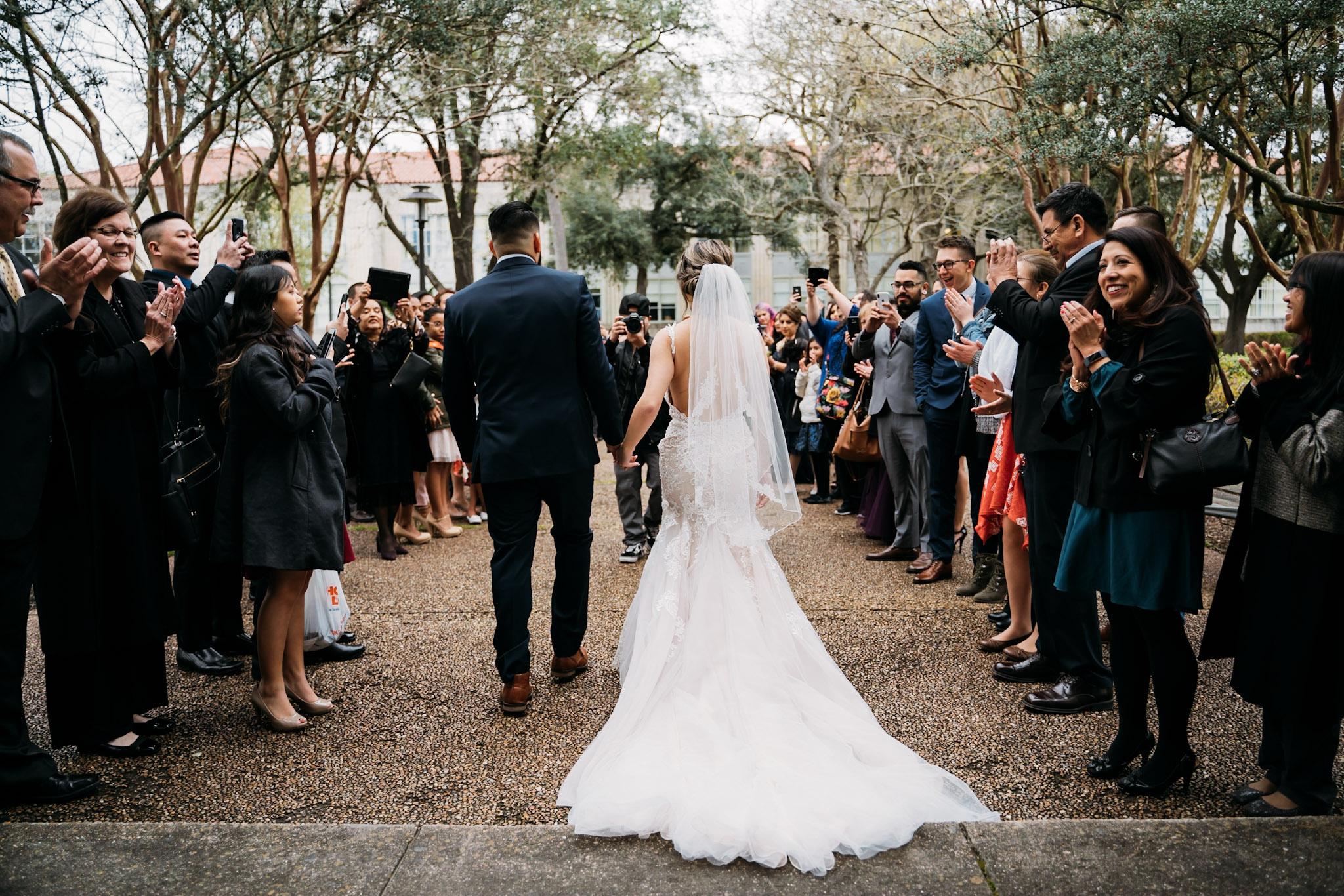 20190209-Cindy-Efren-Zapata-Wedding_CR35119.JPG