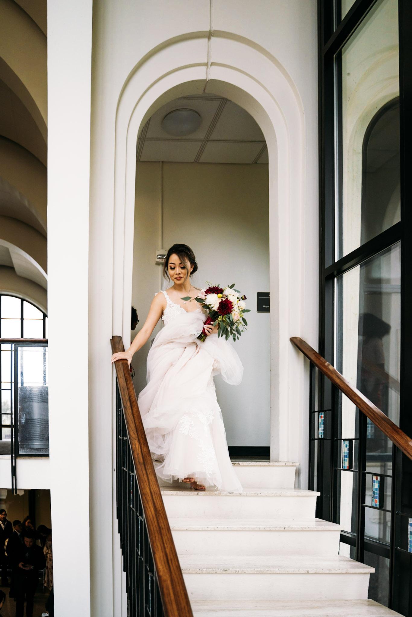 20190209-Cindy-Efren-Zapata-Wedding_CR34829.JPG