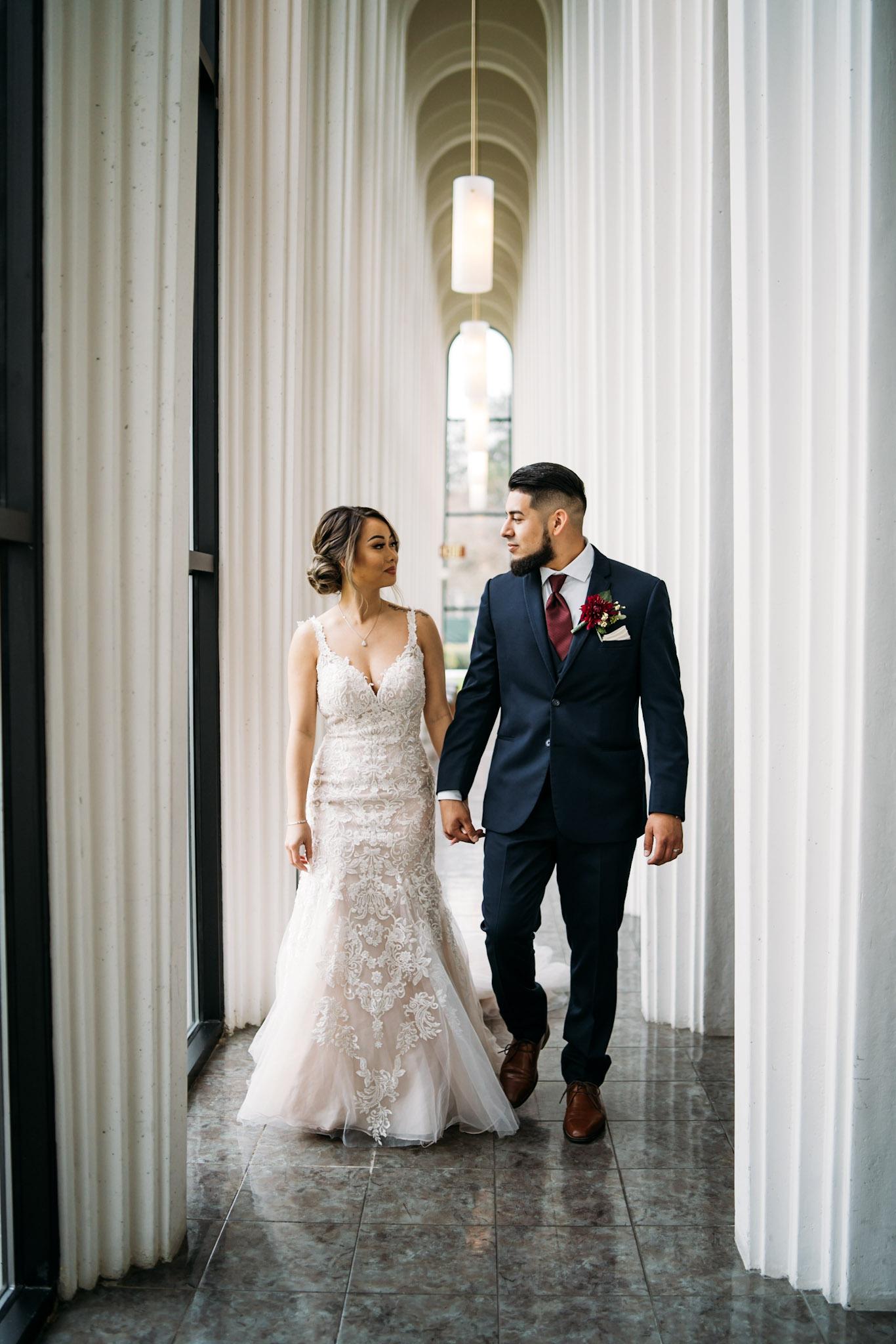 20190209-Cindy-Efren-Zapata-Wedding_CR35639.JPG