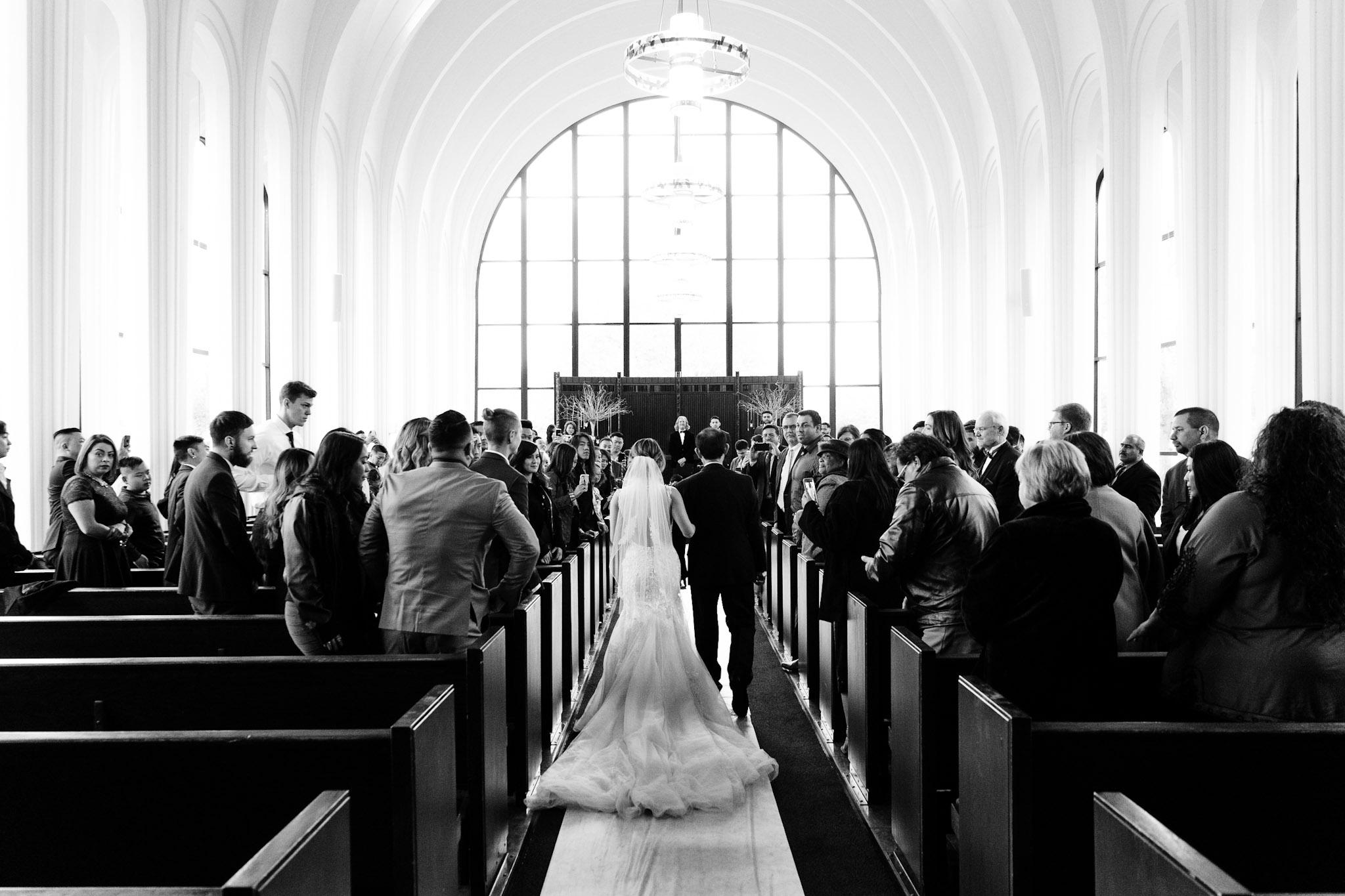 20190209-Cindy-Efren-Zapata-Wedding_A730819.JPG