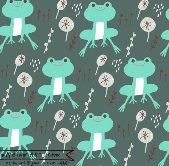 pattern_neikong4.png