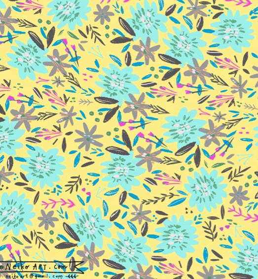 neiko_pattern4.png