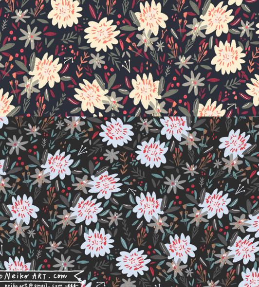 neiko_pattern1.png