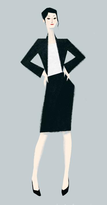 neikoNg_fashion_illustration2.png
