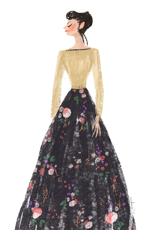 neikoNg_fashion_illustration18.jpg