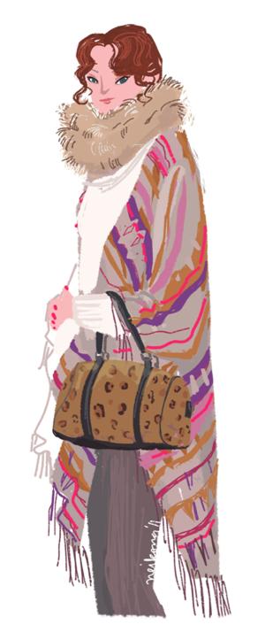 neikoNg_fashion_illustration8.png
