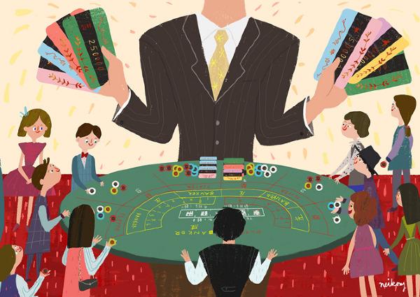 editorial_neiko_illustrator._casino.jpg