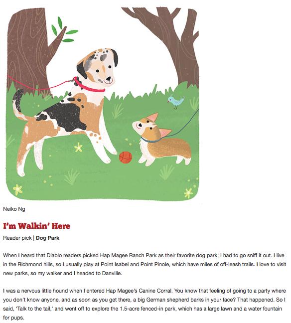 editorial_neiko_illustrator._animal.png