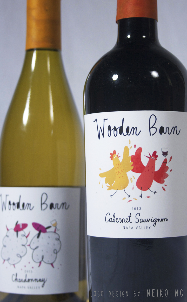 wine_label_neiko.jpg