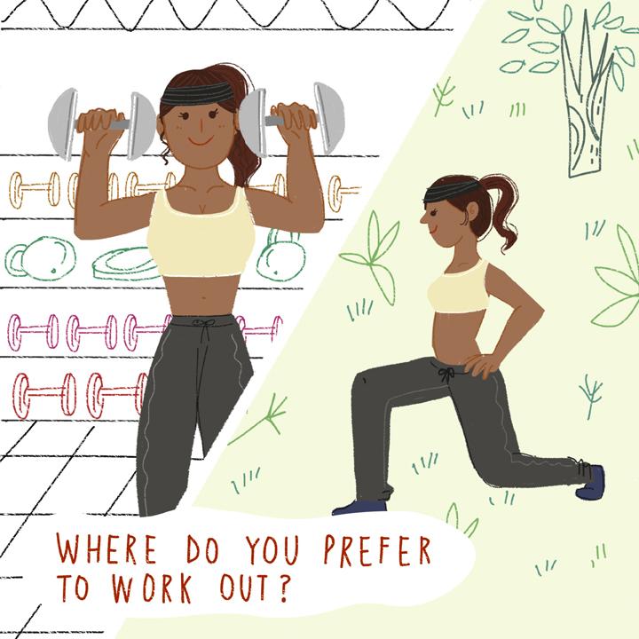 workout_neiko.jpg