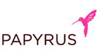 papyrus_logo.jpg