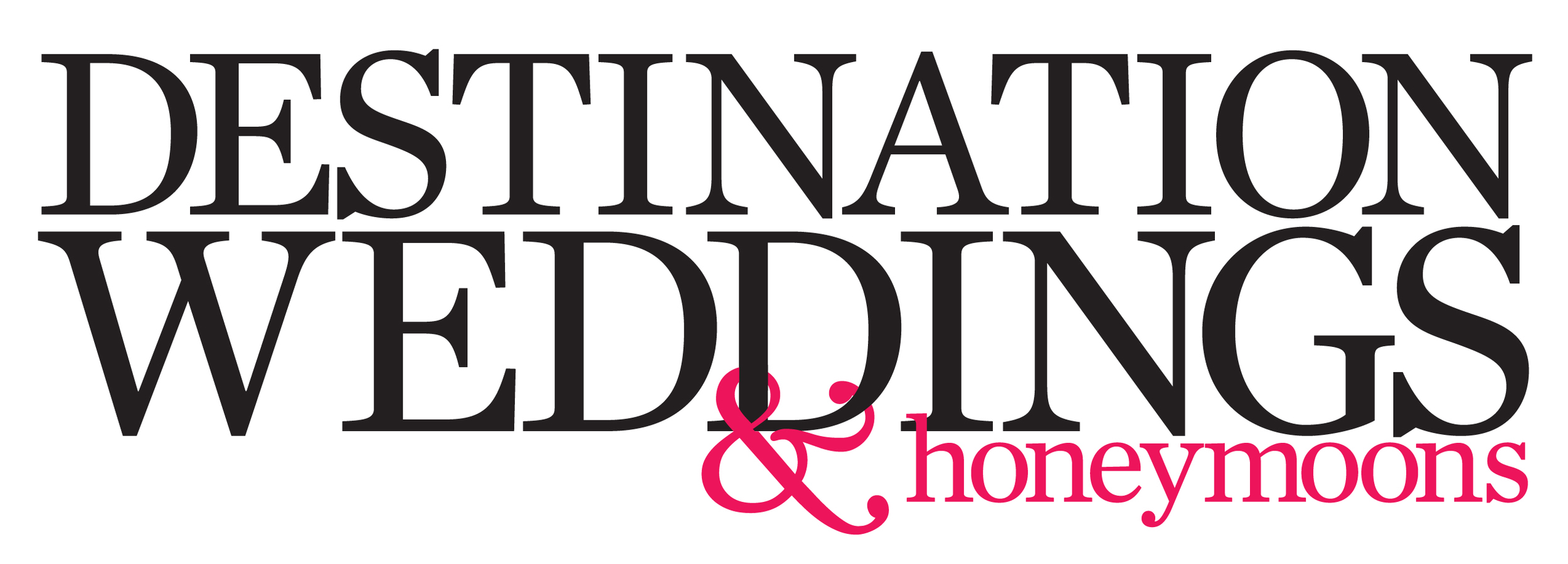 Destination-Weddings-Honeymoons-logo.jpg